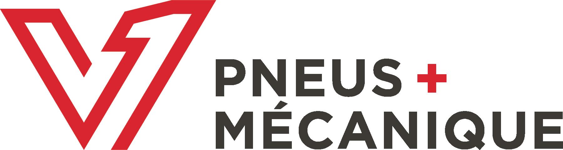 membre Pneus V1